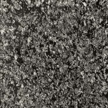 Faux Granite Finishes Tile Refinishing Miami Fl