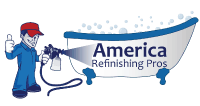 America Refinishing Pros
