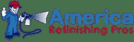 America Refinishing Pros
